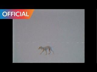 【動画】【公式cj】ミュージ(Muzie) - あの子の声よ(Featハンヘ、ファン・スンオン)MV