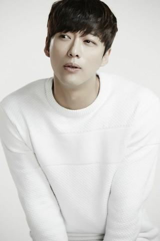 俳優ナムグン・ミン、韓流フェス「BOF」開幕公演の単独MCに決定!