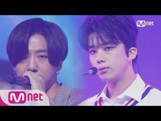 【動画】【公式mnk】[B.A.P  -  HONEYMOON] KPOP TV Show | M COUNTDOWN 170921 EP.542