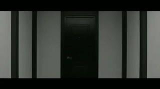 【動画】ジェシカ、SNS更新。「My secret, My choice」。