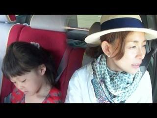 【動画】【公式sbe】チュ・サラン、息子を願う母SHIHOに嫉妬。チュブリー家が現れた5回20170923