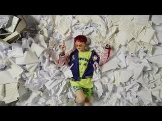 【動画】【公式loe】【MV】SEVENTEEN _ SVT LEADERS-&#39&#59;CHANGE UP」