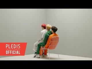 【動画】【公式】SEVENTEEN、[M / V] SVT LEADERS  - 「CHANGE UP」