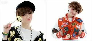 アイドル学校 キム・ミョンジ、変身が話題。●2012年、4人組ガールズグループ「Tiny-G」を結成。●メンバーのドヒが大ヒットドラマ「応答せよ1994」に出演、女優転身。●