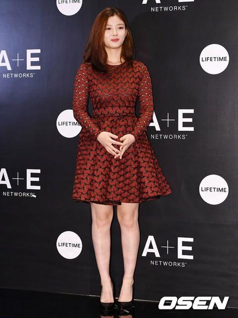 キム・ユジョン (女優)の画像 p1_23