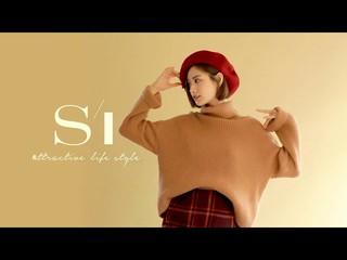 【動画】【韓国CM:】ORANGE CARAMEL&#39&#59;s Nana Si photoshoot