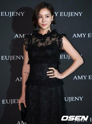 女優コ・ソヨン、「幸せ美容院」への出演を協議中。