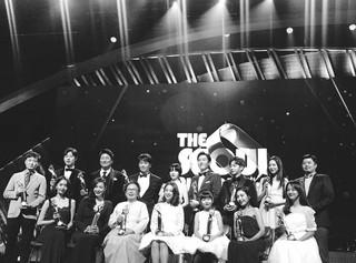 女優チェ・ヒソ、俳優キム・ジュヒョク死亡事故の知らせにSNSで追悼。「ずっと記憶します。その情熱を受け継いでいきます」