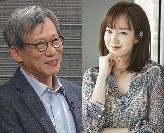 女優イム・スジョン、JTBC「差が出るクラス~質問があります」出演を確定。