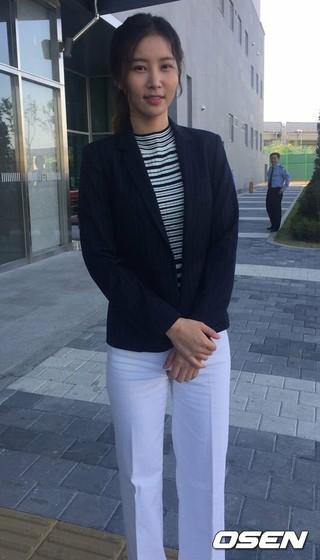 タレントのキム・ジョンミン、本日(15日)元交際相手の恐喝の疑いなどに関する刑事公判に証人として出席。彼女の弁護人は裁判所に非公開を要請。