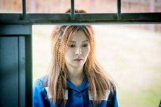女優キム・ソヨン、MBCバラエティドラマ「ボーグマム」に特別出演。