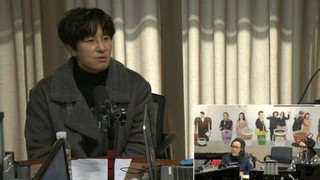 SHINHWA キム・ドンワン、グループ活動について言及。「来年、SHINHWAのアルバムをリリース。長く活動したい」