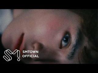 【動画】【公式SM】Poetic Beauty:NCT 127 ジェヒョン
