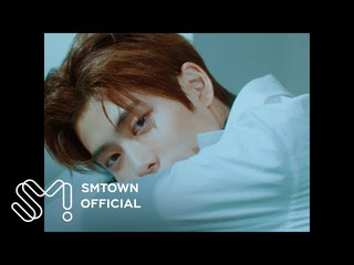 [STATION] d.ear X NCT 127 ジェヒョン 「Try Again」 MV