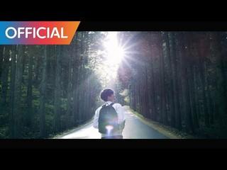 【動画】シン・スンフン -「Polaroid」 MV