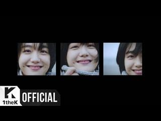【動画】John Park(ジョン・パク) _「SMILE」MV