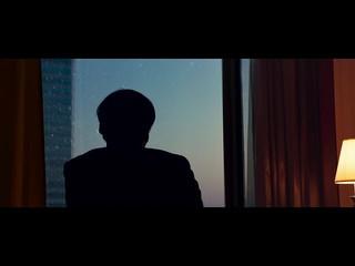 【動画】【公式YG】Zion.T  - 「雪(SNOW)」(feat.イ・ムンセ)M / V