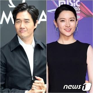 俳優ユ・ジテ - イ・ヨンエ側、韓国映画の名作「春の日は過ぎゆく」続編報道について「具体化していない」と立場明かす。