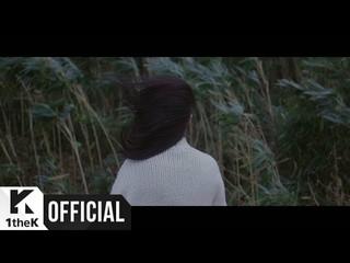 【動画】XIA, Im Chang Jung (JYJ ジュンス , イム・チャンジョン) _「We were..」Teaser