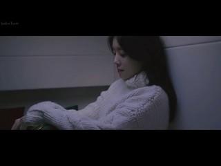 【動画】【日字】【����】 JYJ XIA(キム・ジュンス)IM CHANG JUNG(イム・チャンジョン) -  We were ...(私たちも彼らのように)