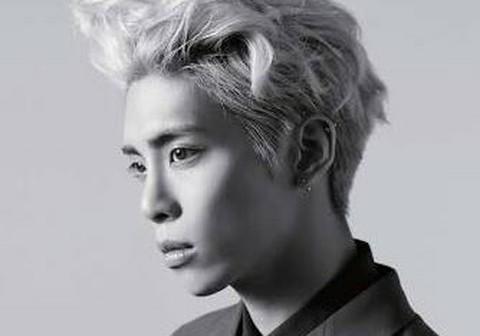 http://kt.wowkorea.jp/img/album/9/46199/82142_m.jpg
