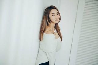 チョン・ユミ (1984年生の女優)の画像 p1_10