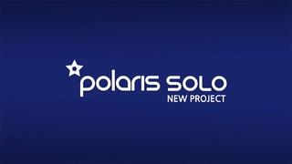 Polaris、第2のキム・ボムス を探す。ニューアーティストプロジェクト発表。