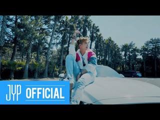 【動画】【公式JYP】チャン・ウヨン(2PM)、「Going Going」MV