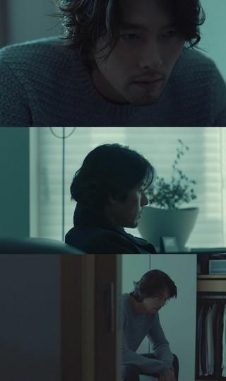 歌手キム・ドンリュル、俳優ヒョンビン 出演の新曲「Reply」MV 2次ティーザー映像公開。