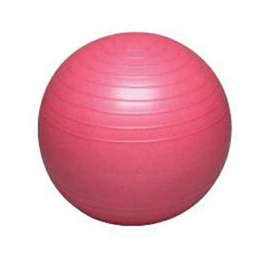 バランスボールで遊び感覚のエクササイズ 韓流ブログコリトピ