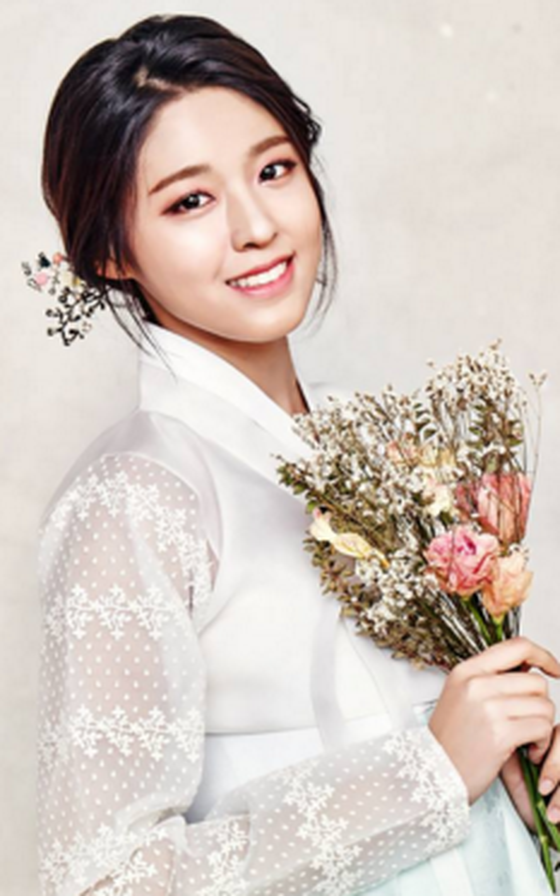毎日韓服を着てほしい!韓服がよく似合う韓国人気スター♪その1 | コリトピ | コリアトピック