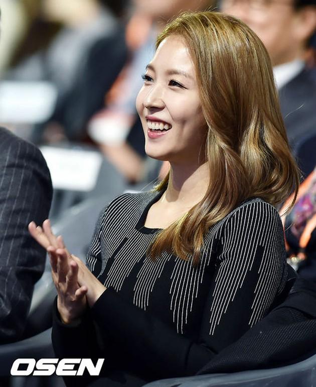 集まれ!1986年生まれの韓国スターたち☆ | K-POP・韓流ブログならwowKorea(ワウコリア)