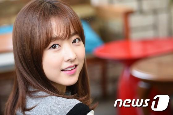 【カーリング】藤沢五月 韓国メディアの美女認定にニッコリ「注目してもらってすごく嬉しい」YouTube動画>4本 ->画像>181枚