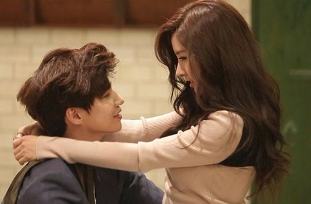 「私たち結婚しました」ソン・ジェリム♥キム・ソウンカップル、ドラマ共演で再会? | K-POP・韓流ブログならwowKorea(ワウコリア)