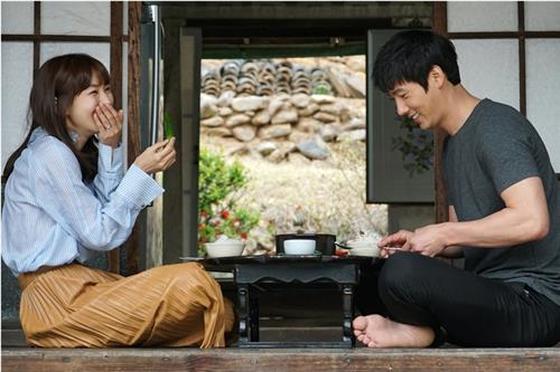 キム・ソヨン (1980年生の女優)の画像 p1_28