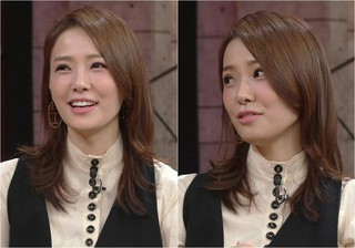 """""""韓流スター""""クォン・サンウの妻ソン・テヨン、バラエティ番組で普段の夫の様子を語る!?"""