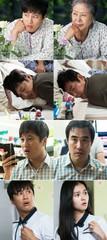 チャ・テヒョン×キム・ユジョン「愛してるから」延期から来年公開へ