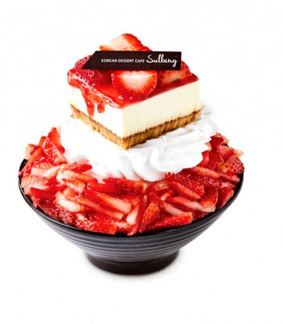 【悲報】カーリング女子日本代表「韓国のイチゴはびっくりするぐらいおいしくてお気に入りでした」 YouTube動画>1本 ->画像>45枚