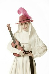 「HELLOVENUS」アリス、ミュージカル「ナンセンス2」に合流へ!