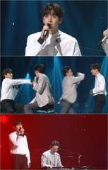 俳優チ・チャンウクがもしアイドルをするなら「東方神起」?・・・「BIGBANG」は合わない?