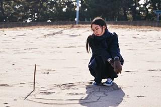 不倫騒動のホン・サンス監督&女優キム・ミニ、2人揃ってベルリン国際映画祭に出席する!?