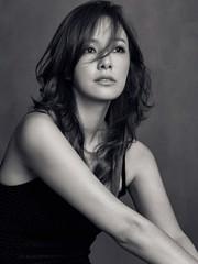 クォン・サンウの妻、女優ソン・テヨンが4年ぶりにドラマ復帰!オム・ジョンファと三角関係を見せる!?