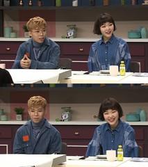 YGヤン・ヒョンソク社長が「楽童ミュージシャン」兄チャンヒョクだけ恋愛禁止令をといた理由とは?