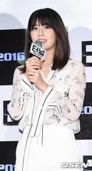 今年注目すべきは95ライン?!俳優女優編・・・ナム・ジヒョン、イ・テファン、アン・ヒョソプ