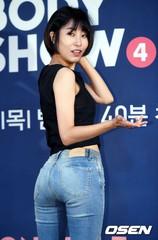 セクハラ疑惑のお笑い芸人イ・セヨン、「SNLコリア」新シーズンでカムバック!