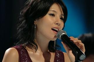 女優イ・ウンジュの死から12年が経ちました。