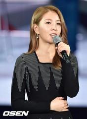 歌手BoA、男性版「PRODUCE101」の国民プロデューサー代表に選ばれる!