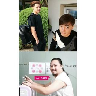 第一世代アイドル「NRG」出身のノ・ユミン、3か月で30キロ減量してからリバウンドなし!?