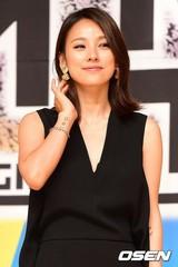歌手イ・ヒョリのカムバックは5月末か6月!?歌姫の帰還に期待高まる!