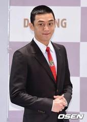 """俳優ユ・アイン、今月15日軍入隊のため""""4次再検査""""を受ける。"""